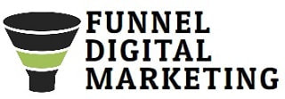 Funnel Digital Marketing